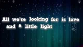 Alesso - Heroes ft.Tove Lo (Lyrics)