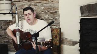 Michael Collings - Bring It On Home - Sam Cooke Cover