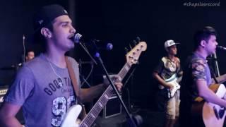 Semente - Camarita (Live Session) (Cover Armandinho)