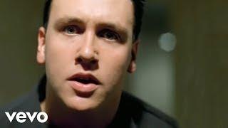 Papa Roach - Broken Home