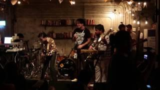 Slur - โรคจิต [Live]