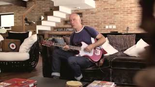 Play My MTV By Scandurra