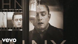 Johnny Cash - Get Rhythm (Early Demo from Cash Bootleg Vol. II)