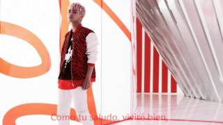 MYNAME - Astonished 어이없 [Sub Español]