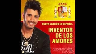 Inventor De Los Amores
