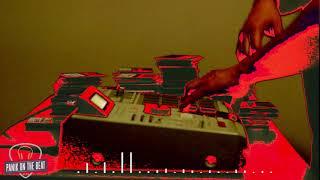 MPC 2000XL Beatmaking - Panik - Molemen -Instrumental- Virtuoso - Man Of The Hour
