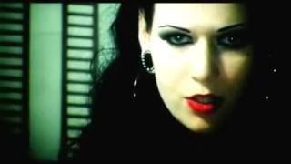 The Cranberries   Zombie  Electronica