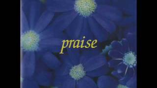 Praise - Easy Way Out Remix