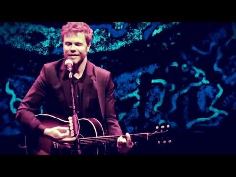 josh-ritter-new-song-live-de-lindenberg-nijmegen-01-11-2013-koeng
