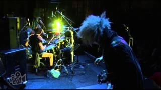 The Melvins - Billy Fish (Live in Sydney)   Moshcam