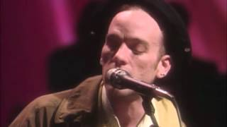 R.E.M. - Half a World Away (MTV Unplugged 1991)