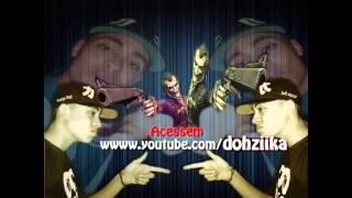 MC DALESTE   MÃE DE TRAFICANTE   DJ GÁ BHG ) ( VIDEO MUITO FODA )