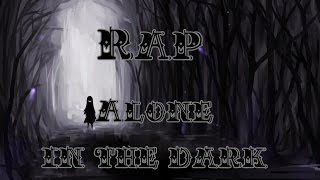 RAP Alone In The Dark II By: JL (Triste)