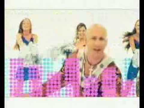right-said-fred-stand-up-for-the-champions-official-music-video-rightsaidfreduk