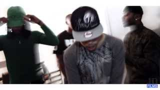 Yung Guap - Workin (OFFICIAL VIDEO) Shot by @_JDFILMS_