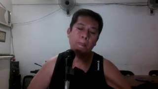 """""""Upang Sayo'y Maging Karapatdapat""""  by: Rez Valdez (Song Cover # 36)"""