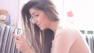 Ania Frontczak - Emily (Official Video)