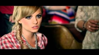 Alexandra Stan - Get Back ASAP (Out Now) [Official Video]