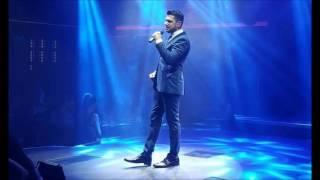 Dimitris Avramopoulos - Fovamai Gia 'Sena (Live 2016)
