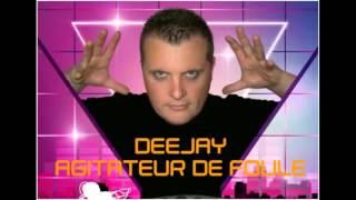 FX DEEJAY SHOW - Promotion Saison 2016 !