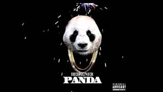 PANDA/iPhone ringtone remix