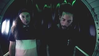 SuicideboyS - 2nd Hand (Alternative Version)