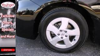2011 Toyota Prius Frederick-MD Hagerstown, MD #V1786701 SOLD