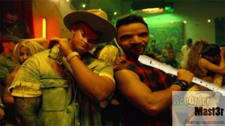 Despacito   Luis Fonsi, Daddy Yankee (Fail Recorder Cover)