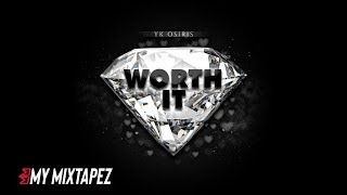 YK Osiris - Worth it (Official Audio)