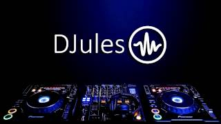 Steve Aoki - Boneless (Metal Remix by DJules)