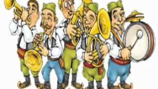 The Sound Of SERBIA-Trubaci ft DJ DANI.wmv