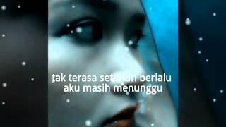 eren-Salam Rindu (with lirik)