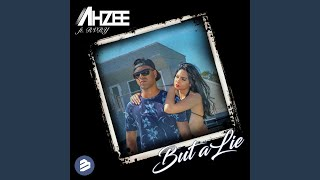 But a Lie (Original Extended Mix) feat. RVRY