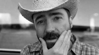 James Mercer Live Solo Acoustic - Caring is creepy - Rare version!!!