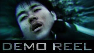 SONY VEGAS PRO - Demo Reel (Chandra Liow)
