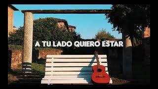 Miguel Polo — A Tu Lado Quiero Estar   Official Music Video