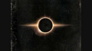 Parcheggio Abusivo T.H.C. - Eclissi - 07 La X Più Pesante