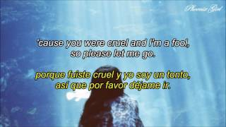 The Walters - I Love You So [Sub español + Lyrics]