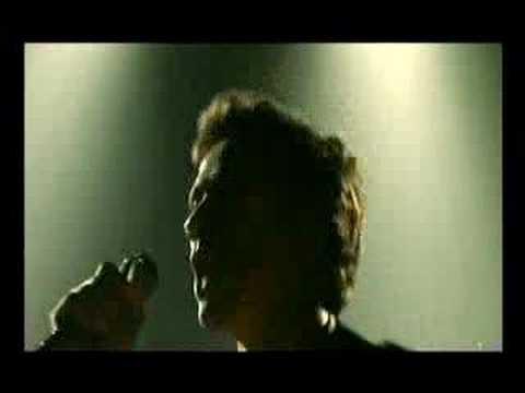 david-fonseca-the-80s-davidfonsecamusic
