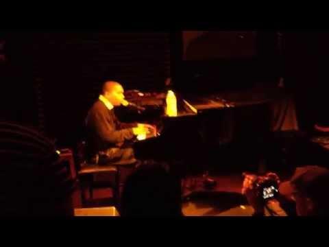 charles-hamilton-live-the-sayers-club-ny-raining-shimisrad