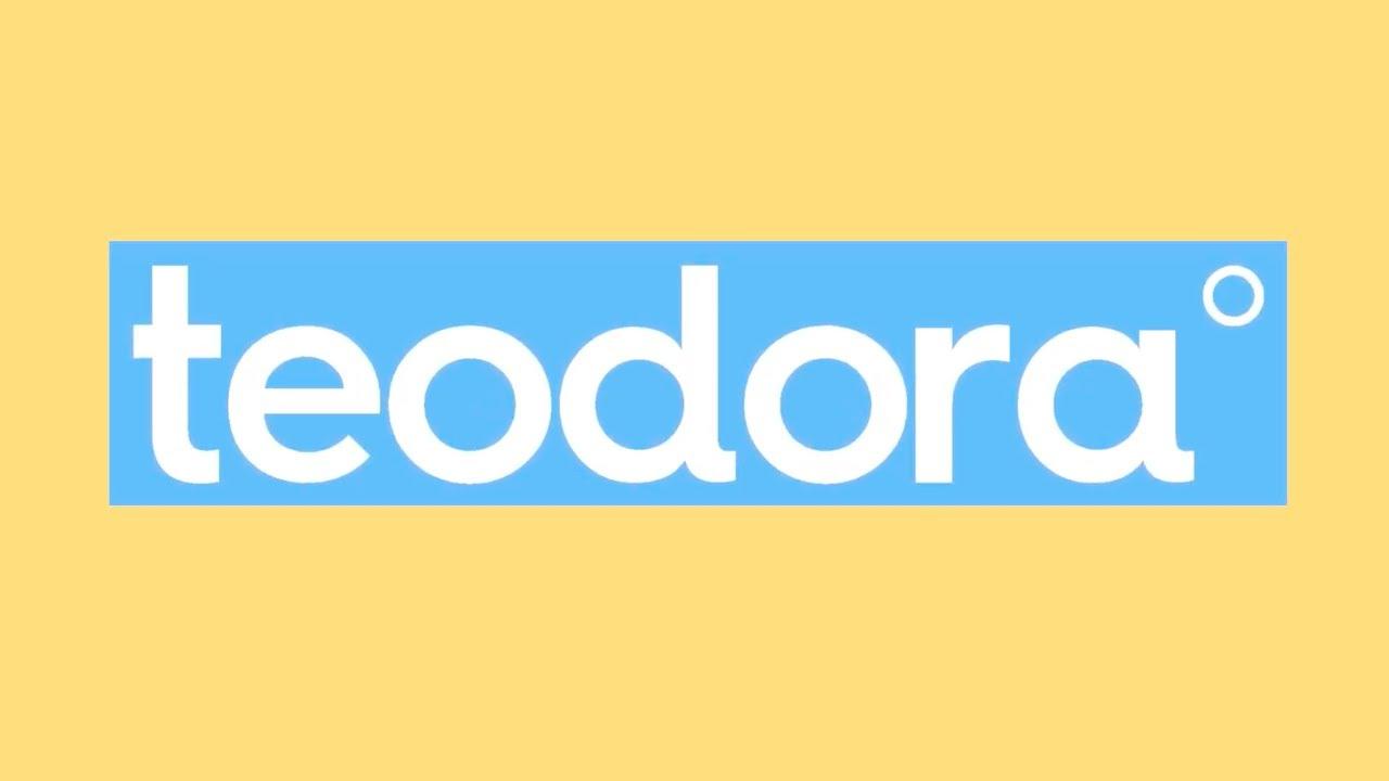 Vídeo Motion Graphics Teodora - Seja H3C