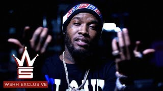 """Shy Glizzy """"Vlone"""" (WSHH Exclusive - Official Music Video)"""