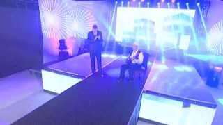 Hysni Klinaku & Hashim Shala - Zogun ndrysh e kena pa (Official Video HD)