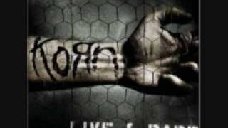Korn - Right Now (Dirty Version) [Explicit] Live & Rare