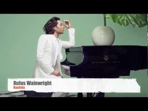 rufus-wainwright-rashida-out-of-the-game-2012-hd-mark-ronson-pj-morand