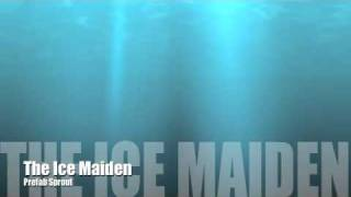 Prefab Sprout - The Ice Maiden