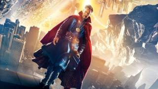 "Hi-Finesse - Dystopia (Full Version) (""Doctor Strange"" Trailer Music)"
