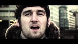 William Stead - The History (OFFICIAL VIDEO)