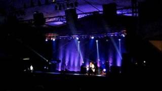 Show José Augusto - Qualquer Jeito