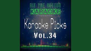 Heatstroke (Originally Performed By Calvin Harris ft. Young Thug, Pharrell Williams & Ariana...